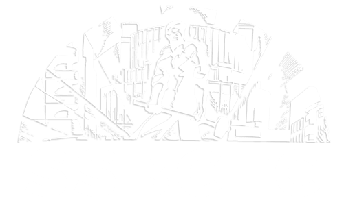 Sacramento-Sierra's Building and Construction Trades Council